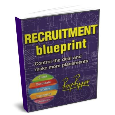 on recruitment books book review recruitment blueprint by roy ripper david j