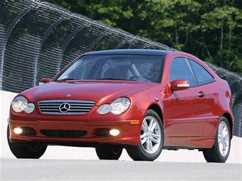 blue book value for used cars 2003 mercedes benz slk class spare parts catalogs 2003 mercedes benz c class pricing ratings reviews