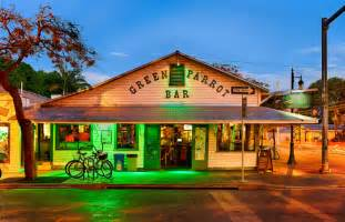 top bars in key west best key west bars