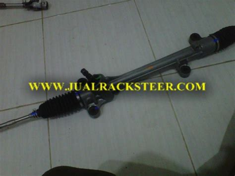Modul Eps Avanza rack steer