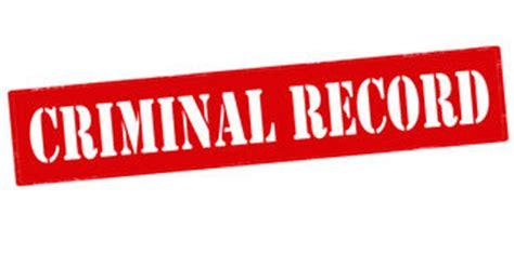 T Criminal Record Criminal Record Manila Folder Crime Data Arrest File Stock Illustration Illustration