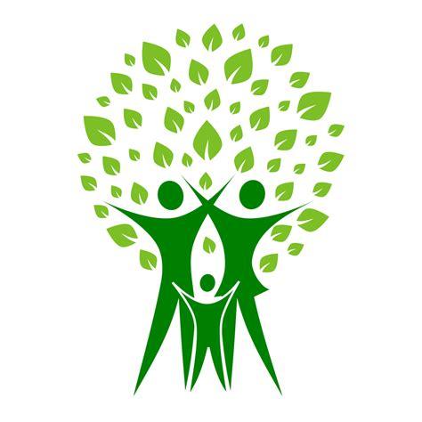 Tree Family how to build a family tree nextadvisor