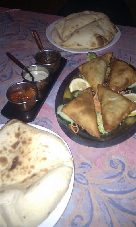 cuisine indien la cuisine indienne femin elles