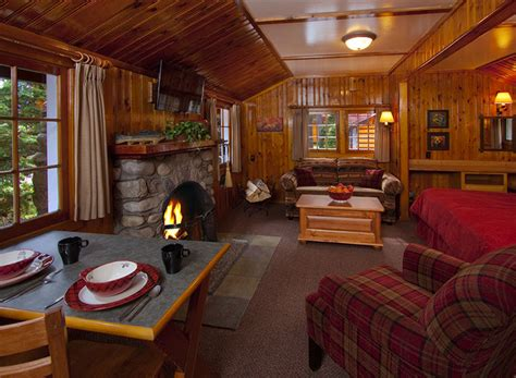 one room pin one room cabin on pinterest