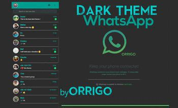 whatsapp themes collection love themes for whatsapp plus whatsapp themes skins