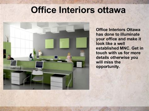 best office furniture ottawa in canada