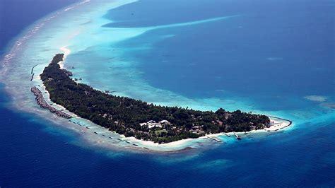 Home Color Schemes Interior Kuramathi Island Resort In Rasdhoo Atoll Maldives