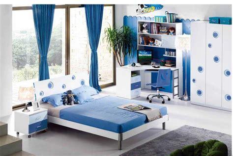 Sofa Set Frozen Biru by Model Kamar Set Anak Laki Laki Dan Perempuan Terbaru