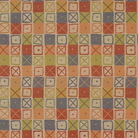 eames pattern fabric maharam crosspatch by charles and ray eames 1947