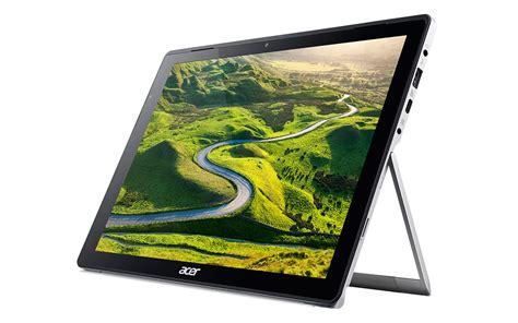 Switch Alpha 12 acer va pr 233 senter une nouvelle tablette sous windows 10