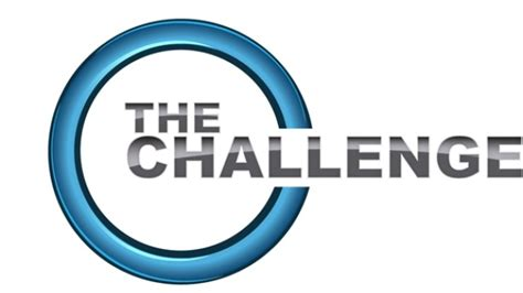 the challenge tv the challenge computer cable shows wiki fandom