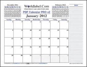 Free Calendar Templates For Mac by Free 2012 Calendar Template For Mac