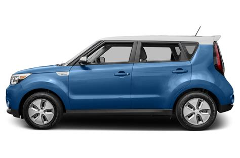 kia soul 2016 kia soul ev price photos reviews features