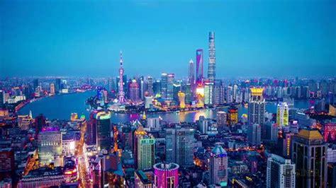 Kaos Natgeo National Geographic Care Planet 1 a mind bending walk through shanghai