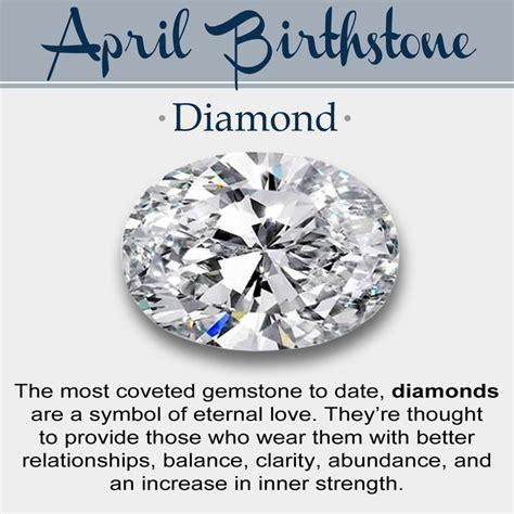 october birthstone information lore october april birthstone history meaning lore gemstones