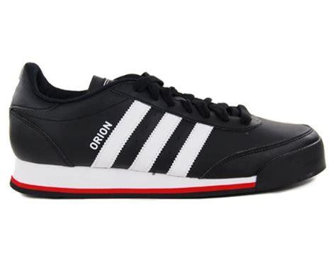 adidas s adidas 2 casual shoes 11 us black