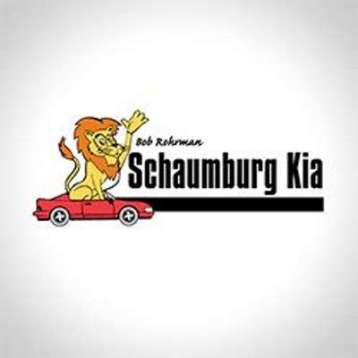 kia dealer schaumburg schaumburg kia brschaumburgkia