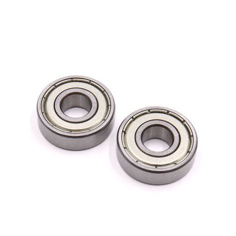 Bearing Nkn 6300 2rs groove bearing 6000 6200 6300 zz 2rs various sizes 6000 6304 series ebay