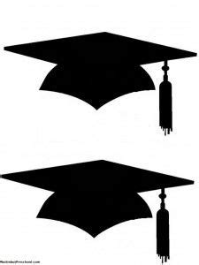 1000 images about graduation free printable and more on pinterest graduation graduation