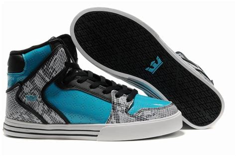 justin bieber shoes for supra tk society justin bieber blue teal snake shoes