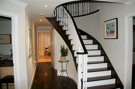 black staircase black and white staircase pictures to pin on pinterest