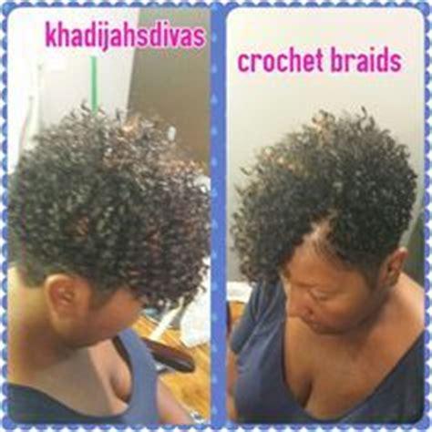 short latch hook hair styles 17 best ideas about marley crochet braids on pinterest