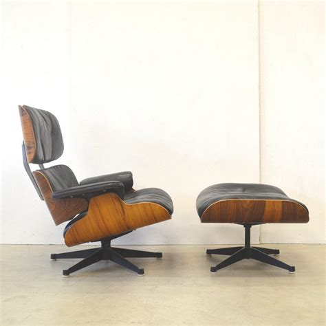 Herman Miller Charles Eames Chair Design Ideas Charles And Eames 857 Vintage Design Items