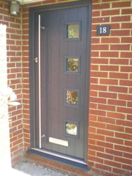 Rock Front Doors Rock Solid Doors Door And Window Hardware Company In St Albans Uk