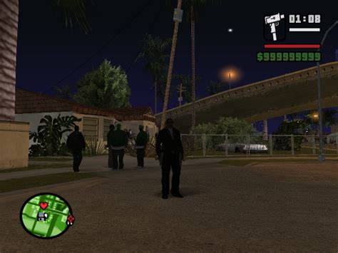download gta san andreas save game with hot coffee mod gta san andreas completed save file download