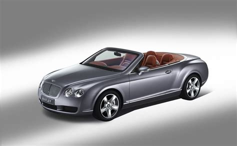 old car owners manuals 2009 bentley continental gtc auto manual 2009 bentley continental gtc brochure