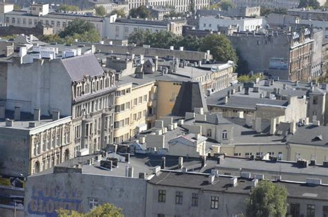Records Of House Sales ł 243 Dź Real Estate Hits Record Sales In 2015 Lodz Post Poland In