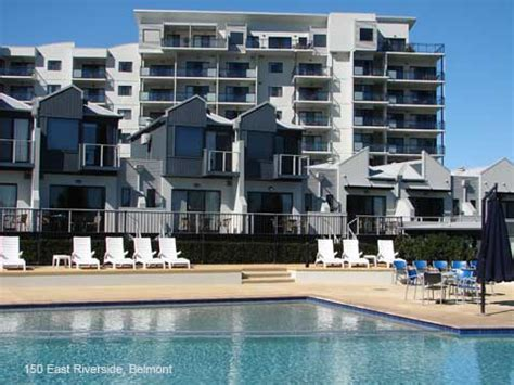appartments for rent perth apartments for sale perth wa
