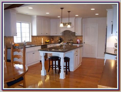 kitchen cabinet moulding ideas homeofficedecoration kitchen cabinet trim ideas