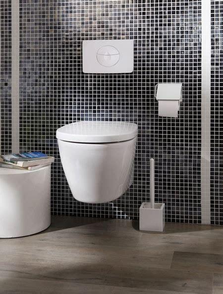 moderne wc wc design une pi 232 ce moderne et mosa 239 que 233 l 233 gante