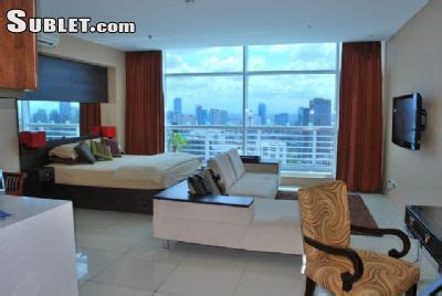 pics of apartments apartments in jakarta apartments for rent jakarta