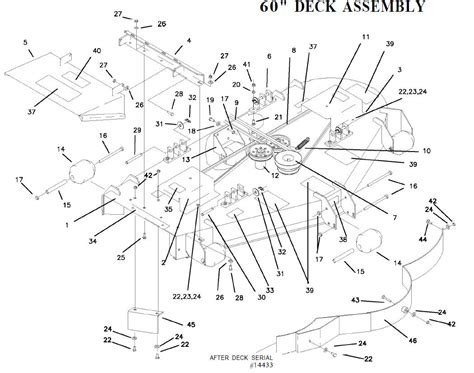 country clipper belt diagram country clipper mower parts diagrams autos post