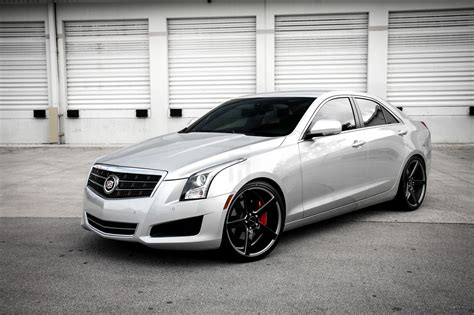cadillac ats wiring diagram wiring diagram schemes