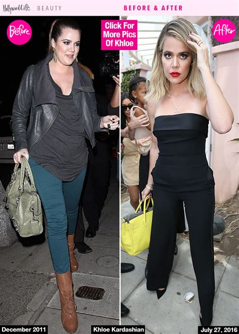 weight loss news khloe weight loss 2016 news worldnewsinn