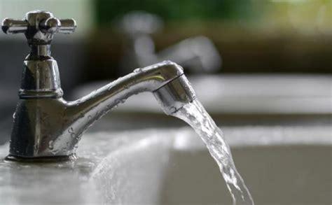 Kran Air kran air kran air