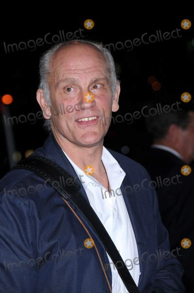 john malkovich door john malkovich pictures and photos