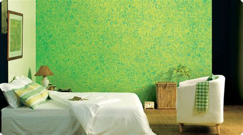 berger paints texture catalogue asian paints royale play designs for fascinating paintings