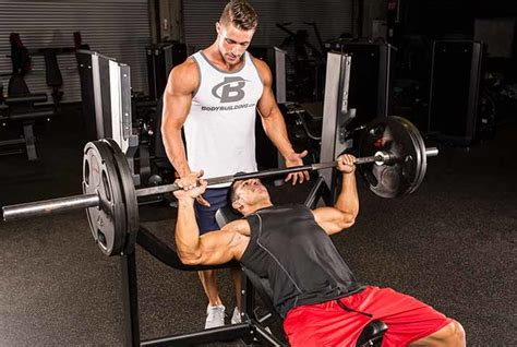 intermediate bench press intermediate bench press 28 images wide grip barbell