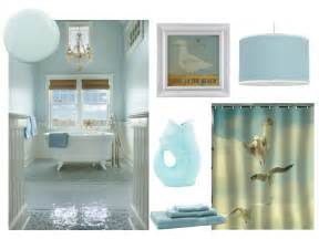 Coastal Bathrooms Ideas Colors Decorating With Coastal Colors Rustic Crafts Amp Chic Decor