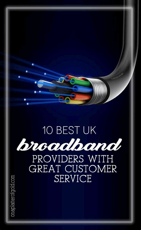 broadband best best uk broadband providers top broadband providers in uk