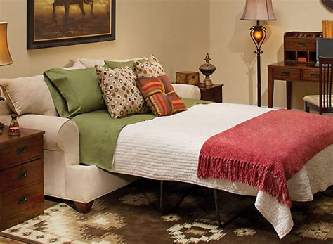 multi purpose guest bedroom ideas multi purpose room makeover a guest hideaway that works