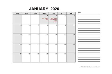 singapore  calendar  template  printable templates