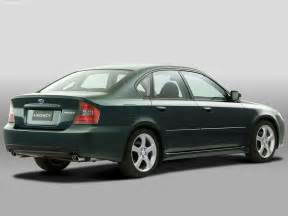 subaru sedan 2004 subaru legacy sedan 2004 picture 10 1600x1200