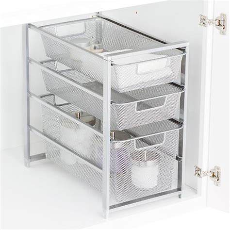 Rv Storage Drawers by Rv Space Saving Ideas The Ultimate Guide The Wandering Rv