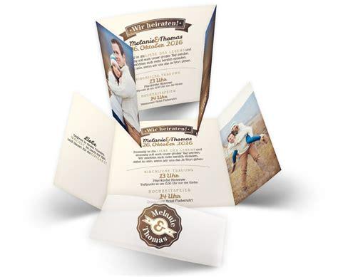 Hochzeitseinladung Text Kurz by Kurz Und Knapp Schlichte Info Texte F 252 R Einladungen Zur