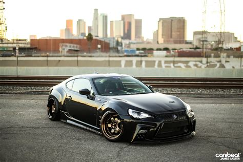 frs custom scion frs tuning custom wallpaper 1920x1280 716176